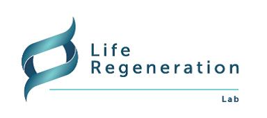 SBJD is sponsored by Life Rigeneration