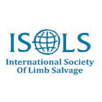 SBJD is organized by ISOLS